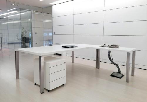 NRR's Office