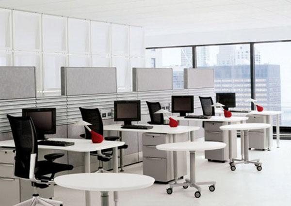 Modular-office-cubicles-design