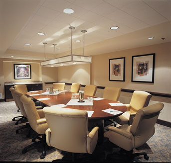 File:Meeting-rooms1.jpg