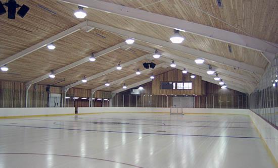 File:Tomas Hockey Rink.jpg