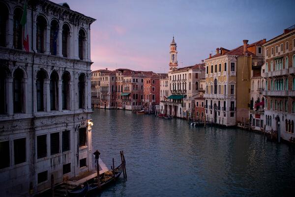 Venice (31 of 47)