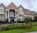 Philadelphia/Starling Mansion