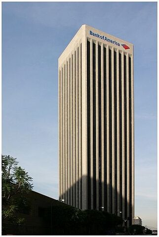 File:402px-Bank of America Center (Los Angeles).jpg