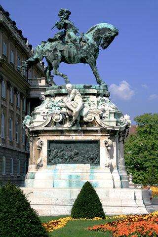File:Budapest princ Eugen 2.jpg