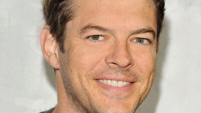 Interview: Jason Blum Talks 'The Purge: Election Year' and Blumhouse