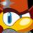 REALROSS's avatar
