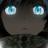 Hikaru Kinhana's avatar