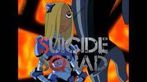 Suicide Squad 2 2019