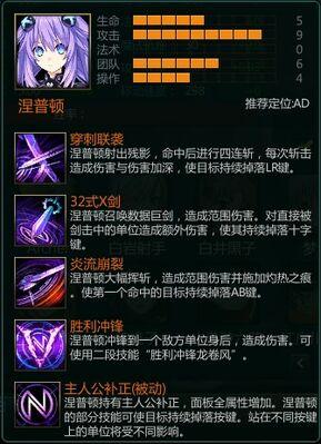 Purple Heart stats