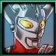 Ultraman09-15-14
