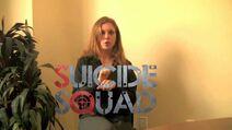 Suicide Squad movies