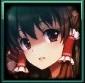 Hakurei Reimu09-15-14