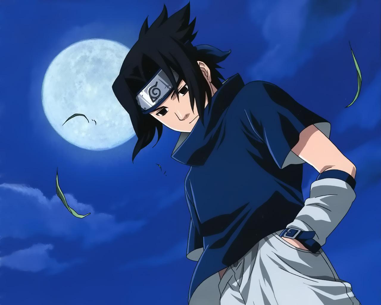 Sasuke-015