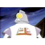 P4B2's avatar
