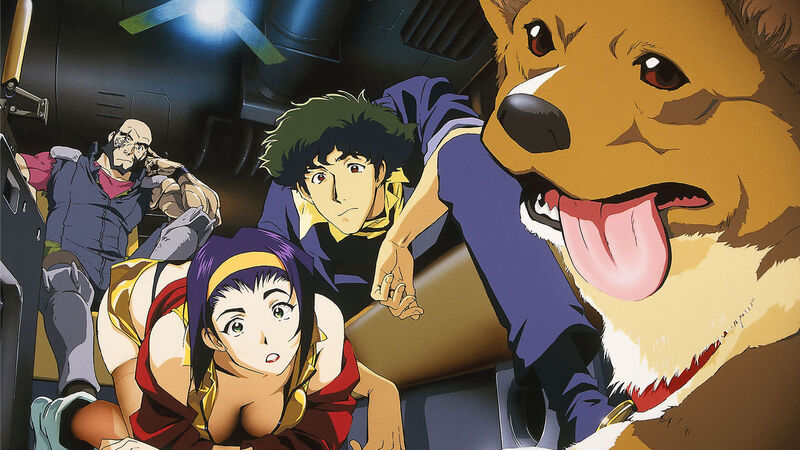 Subs Vs Dubs The Evolution Of English Anime Adaptations Fandom
