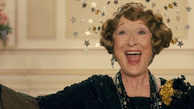 florence-foster-jenkins-box-office