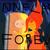 FinnFlamaForever
