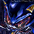 MarioFanaticXV's avatar