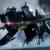 Blade Wolf 16
