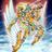 Jsythe998's avatar