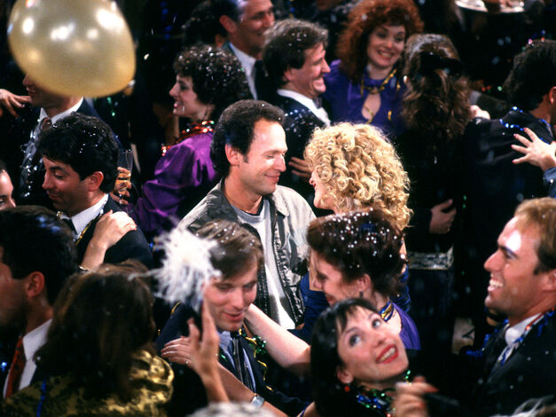 When-Harry-Met-Sally-new years eve