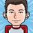 Tylerjordan93's avatar