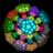 Amadiziom6's avatar