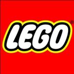 The Lego Grøup