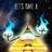 Avatar de Minuitfang30141