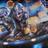 Lolodye21's avatar