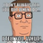 Thomas Chuggington's avatar