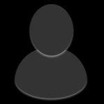 RenesSans's avatar