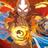 DENB's avatar