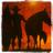 Surfincowboy's avatar