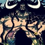 KaidouOugi's avatar