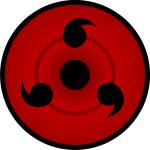 PerseusJackson/Badges