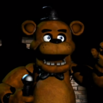 XJ-2012's avatar