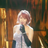 CaptainChisa's avatar