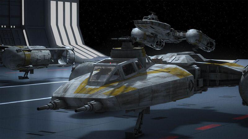 star-wars-rebels-steps-into-shadow-y-wings