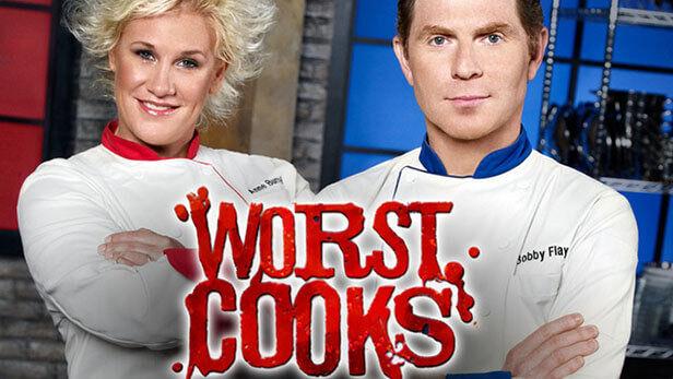 worst-cooks-america