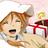 Profe03's avatar
