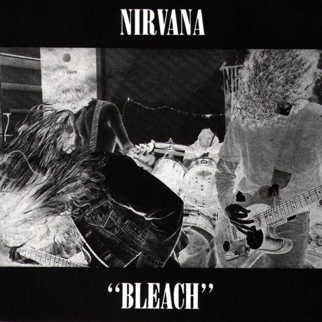 nirvana-bleach-album-comver