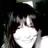 Marmie123's avatar