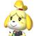 Melinda-Chan's avatar