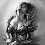 Misinha666's avatar