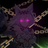 LostGamer76's avatar