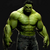 Hulksmash66