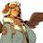 Reimeille's avatar
