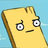Marioguy5733's avatar