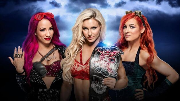 Charlotte-Becky-Sasha